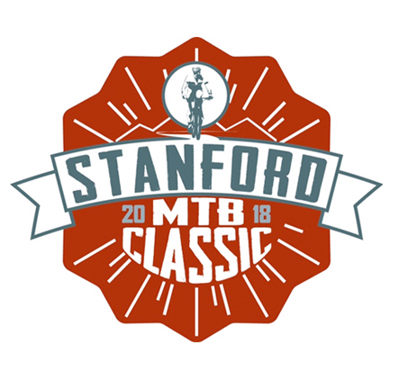 StanfordMBBadge